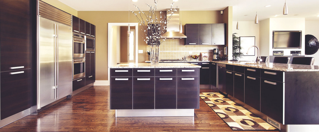 New Construction & Home Remodeling in Moscow, ID